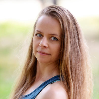 Alicja Cwojdzińska
